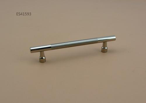 Zamak Furniture and Cabinet handle  ES41593