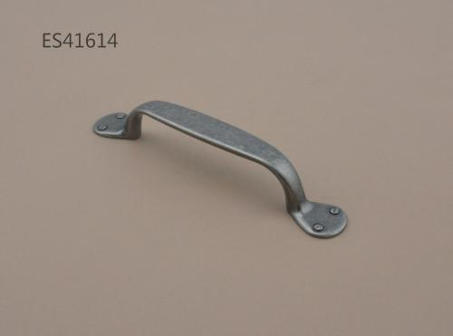 Zamak Furniture and Cabinet handle  ES41614
