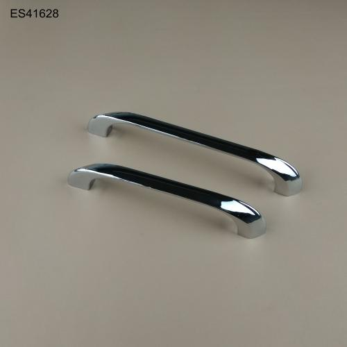 Zamak Furniture and Cabinet handle  ES41628