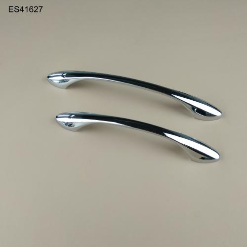 Zamak Furniture and Cabinet handle  ES41627