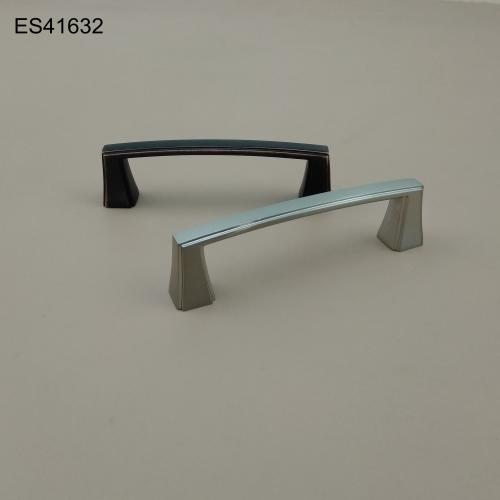Zamak Furniture and Cabinet handle  ES41632