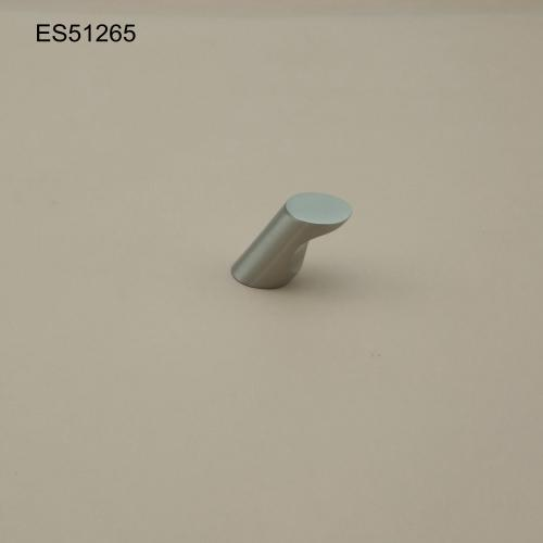 Zamak Furniture and Cabinet Knob  ES51265