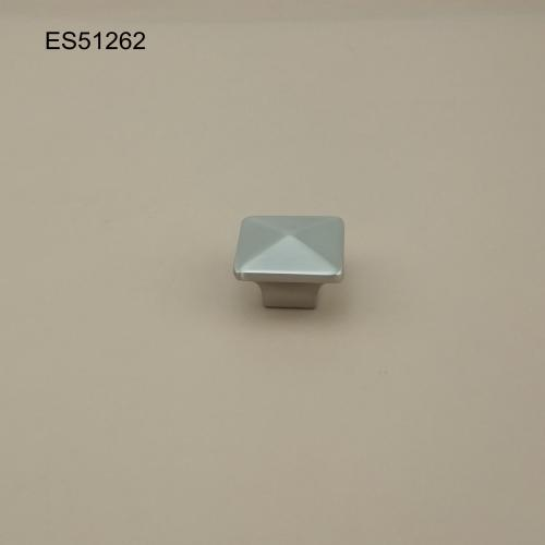 Zamak Furniture and Cabinet Knob  ES51262