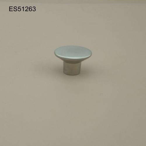 Zamak Furniture and Cabinet Knob  ES51263