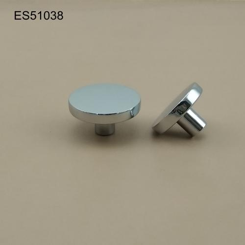 Zamak Furniture and Cabinet Knob  ES51038