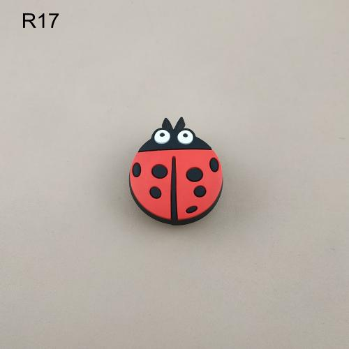 Resin Furniture and Cabinet knob R17