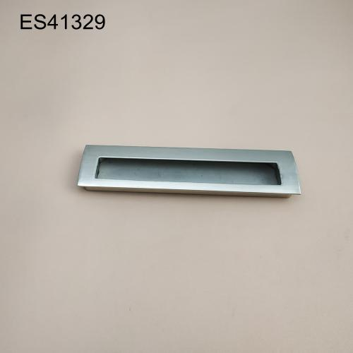 Zamak Furniture and Cabinet handle  ES41329