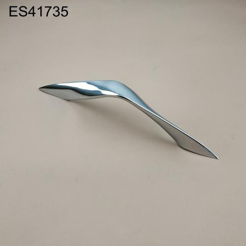 Zamak Furniture and Cabinet handle  ES41735