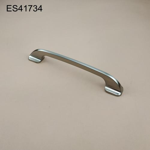 Zamak Furniture and Cabinet handle  ES41734
