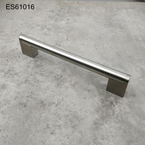Stainless steel    Furniture and Cabinet handle  ES61016